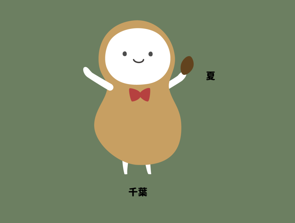 gotouchi_chiba